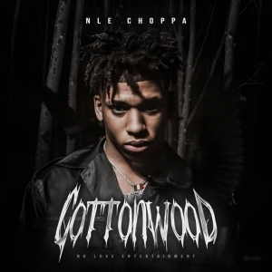 Cottonwood BY NLE Choppa